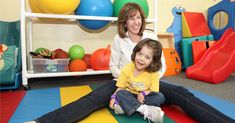 Pediatric occupational therapy Los Angeles services are a great preventative tool.