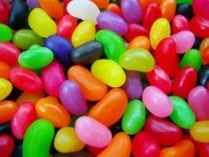 Jelly Beans http://www.partysuppliesnow.com.au/