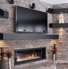 tv wall ideas, tv wall ideas with fireplace, tv wall ideas design, tv wall decor ideas, tv feature wall ideas, tv wall unit ideas, tv wall mount ideas hide wires, tv accent wall ideas, wall ideas above tv, wall mounted tv ideas above fireplace, tv on a wall ideas, fireplace and tv wall ideas.  #tvwallideas #tv #tvwalldesign