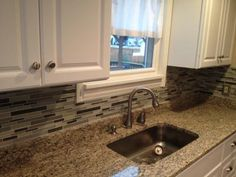 1000 images about backsplash ideas on pinterest kitchen