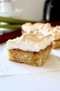 Bagan, Bakery Cakes, Cream Cake, Afternoon Tea, Sweet Tooth, Sweet Treats, Good Food, Food And Drink, Pie