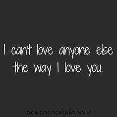 Fall in love all over again with these Love Quotes For Him From The Heart. Make him feel special with these irresistable Love Quotes For Him From The Heart. I Still Love You Quotes, Cheesy Love Quotes, Country Love Quotes, Crazy Love Quotes, Disney Love Quotes, Happy Love Quotes, Love Quotes For Him Romantic, Soulmate Love Quotes, Beautiful Love Quotes