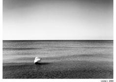 Mimmo Jodice, Sea