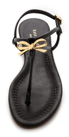 Kate Spade New York Tracie Bow Thong Sandals | SHOPBOP http://snapmilfs.com/?id=bbw_milf_facesitting