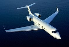 Naples (APF) to Teterboro (TEB) - Flight Auction #22