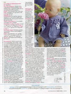 Knitting Dolls Clothes, Doll Clothes Patterns, Doll Patterns, Clothing Patterns, Girl Dolls, Barbie Dolls, American Doll Clothes, Crochet Books, Baby Born