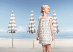 Jacadi childrenswear, timeless brand that reinvents traditional French Fashion French Boutique, French Summer, Hopscotch, Young Fashion, Fashion Games, French Fashion, Children, Kids, Style Inspiration
