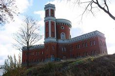 Kastelholmen-Stoccolma