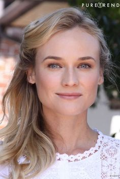 diane kruger young - Google Search