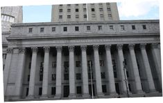 Former New York State Senator representing victims of Medical Malpractice in New York Courts Child Support Laws, Medical Malpractice Lawyers, App Marketing, Criminal Defense, The Help, Places To Visit, New York, Personal Injury, Insight