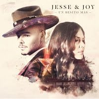 RADIO   CORAZÓN  MUSICAL  TV: JESSE & JOY, GANADORES DE CINCO LATIN GRAMMYS,  DE...