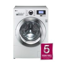 LG F1495BDA 12kg Freestanding Washing Machine - White. Get thrilling discounts up to 51% Off at Debenhams Plus using Discount and Voucher Codes.