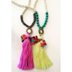 Can't pick our favorite//www.theodosiajewelry.com