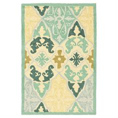 363 Best Rugs Images In 2019 Rugs Area Rugs Colorful Rugs