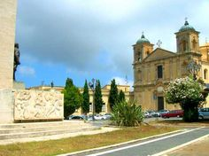 Duomo San Leoluca - Vibo Valentia