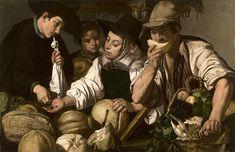 Hacia 1650. Espinosa-vendedores de frutas-prado.jpg