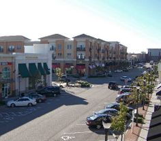 With over 90 eclectic shops and restaurants, Mayfaire Town Center is a wonderfully innovative destination for one-stop shopping, dining and 0549sahibi.tkon: Conservation Way, Wilmington, , NC.
