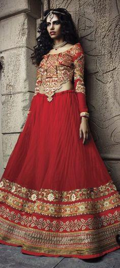 EGYPT INSPIRED BRIDAL WEAR - Shop now at flat 15% off.  #Lehenga #bride #Onlineshopping #IndianWedding #Blouse