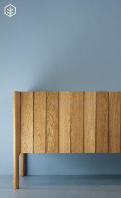 Credenza, Cabinet, Storage, Furniture, Polish, Design, Home Decor, Clothes Stand, Purse Storage