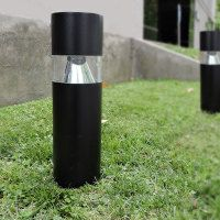 The Linc Bollard is a combination of security beauty and vandal resistance that blends beautifully · National LightingLighting SolutionsPathwaysCome ... & Hootsuite | National Lighting Solutions | Pinterest | National ... azcodes.com