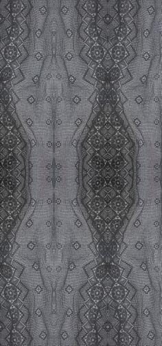 nerosicilia; iTessuti slabs 80x300cm; laGrigia; lavastone;