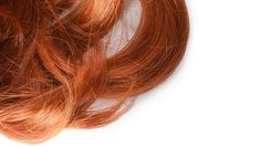 Henna is great for ginger hair, but there are plenty of other hair benefits too! Read our list of 12.