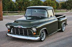 1959 Chevy Truck, Chevy Trucks For Sale, Chevy Pickup Trucks, Chevrolet Trucks, Chevy 3100, Chevy Pickups, Vintage Trucks, Old Trucks, Lifted Trucks