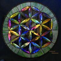 Image result for siobhan allen mosaics