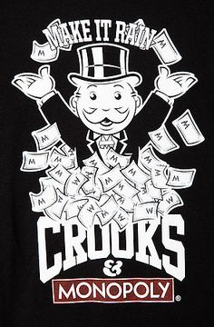 monopoly guy in jail - Google Search