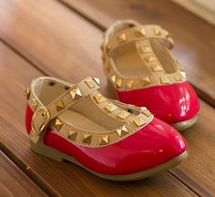 Cheap shoe storage, Buy Quality shoes dc directly from China shoe tack Suppliers: please notice:1 measure your baby's foot length and whether wider foot to choose the larger size for y