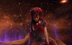 lindsey stirling gifs - Bing Images. LOVE her music!! And her videos are so BEAUTIFUL and COOL