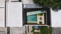 Gallery of Casa del Limonero / Taller Estilo Arquitectura - 4