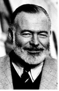 Google Image Result for http://www.dyslexiaassociation.ca/gallery/famous/Esnerst%2520Hemingway.gif
