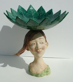 http://www.tolquhon-gallery.co.uk/my%20favourite/kemp_bowl.jpg Helen Kemp Ceramics