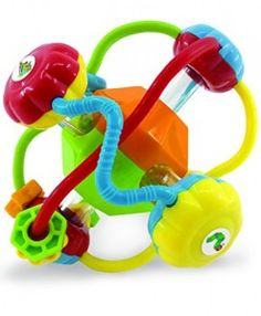 Kids-Preferred-Caterpillar-Grabable-Rainstick-Toy-0