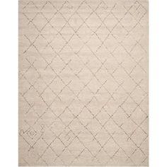diamond neutral rug - Google Search