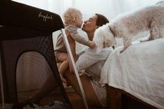 Łóżeczko turystyczne Sleepyhead Onyx Black Babe, Sun, Dogs, Animals, Animaux, Doggies, Animales, Animal, Pet Dogs