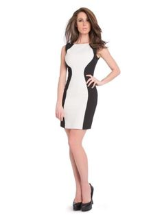 GUESS by Marciano Farra Pencil Dress 298.00