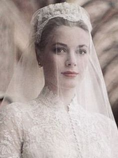 LIfestyles of the Rich and the Famous!!!  10 Best Celebrity Wedding Dresses
