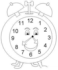 41 En Iyi Zaman Dilimleri Saat Etkinlikleri Görüntüsü