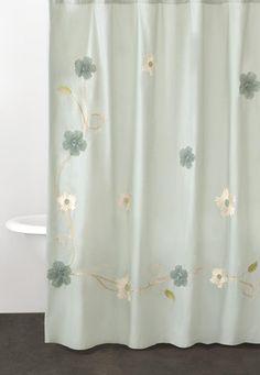 135 best shower curtains images bathroom bathroom curtains washroom rh pinterest com Pinterest Kitchen Curtains Pinterest Valances