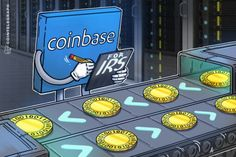 Bitcoin News: How Not to Panic If Coinbase is Turning Over Your Info to the IRS http://ift.tt/2FoHePz #bitcoin #news