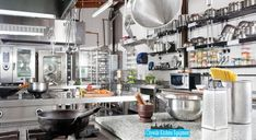 City Wide Kitchens is one of the leading #online suppliers of premium quality #kitchenequipment in #Australia helping you achieve success in your #business. Visit our website today and have a look on our #cateringequipment collection.