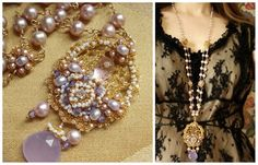 J Wah Necklace Collage3.jpg