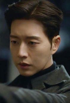 ❣️❣️ Park Hae Jin ❣️❣️