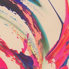Abstract 3 - Jack Vanzet
