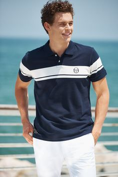 polo line young anniversary Gents T Shirts, Mens Polo T Shirts, Printed Polo Shirts, Golf Shirts, Boys T Shirts, Polo Rugby Shirt, Shirt Men, Polo Shirt Style, Polo Shirt Design