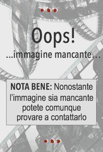 Trovaspettacoli.com - MORFEUS BLU