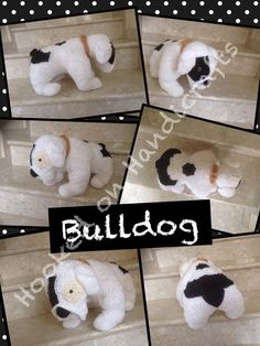 Find Us On Facebook, Handicraft, Snoopy, Fictional Characters, Art, Craft, Art Background, Arts And Crafts, Kunst