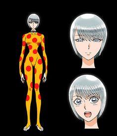 Pose Reference, Past, Manga, Artwork, Jokes, Painting, Free, Kawaii Anime Girl, Past Tense